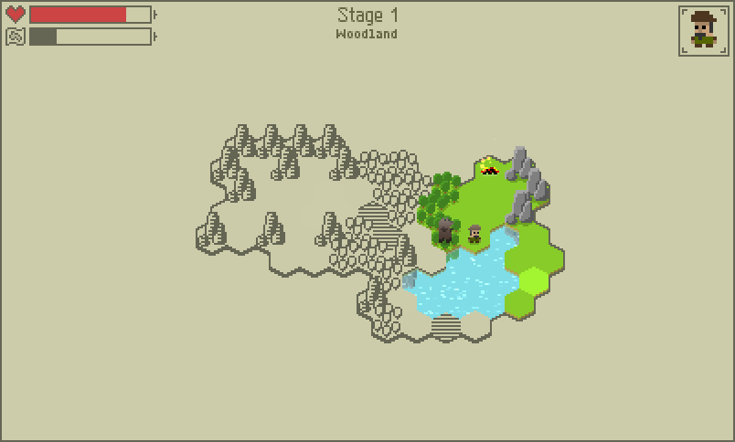 7drl-3.png